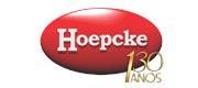 LOGO-HOEPCKE