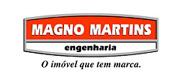 Magno-Martins